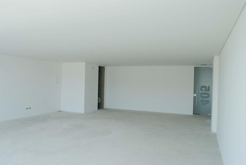 Oficina en Chía 9354, foto 9