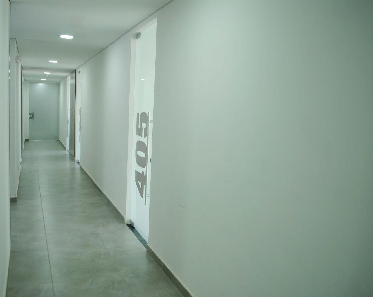 Oficina en Chía 9354, foto 12