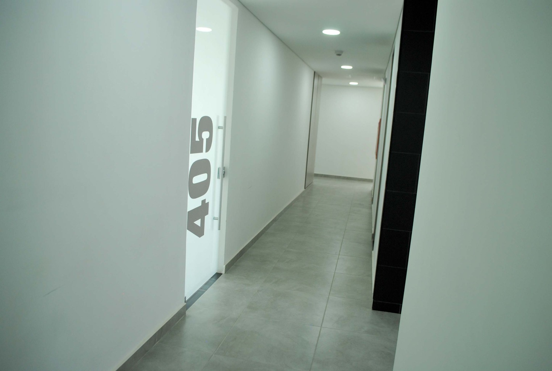 Oficina en Chía 9354, foto 10