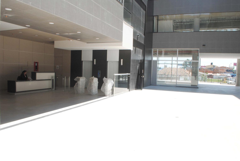 Oficina en Chía 9354, foto 15