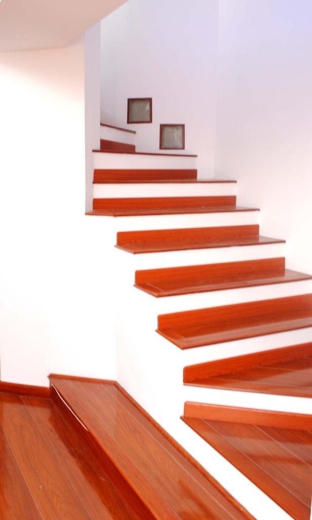 Casa en Tabio 9360, foto 17