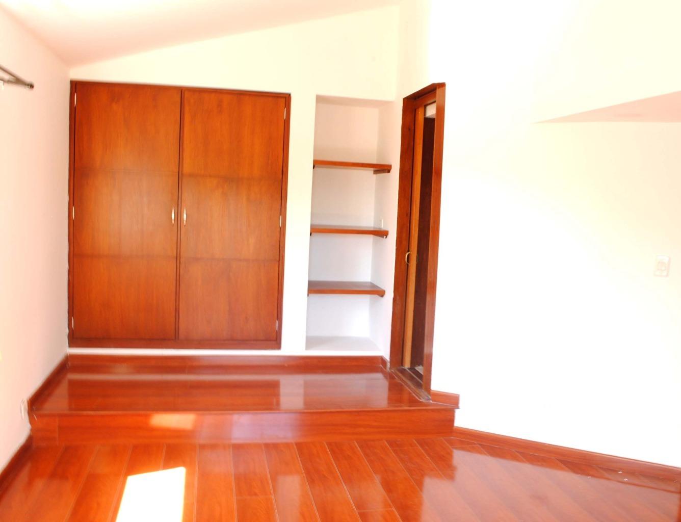 Casa en Tabio 9360, foto 16