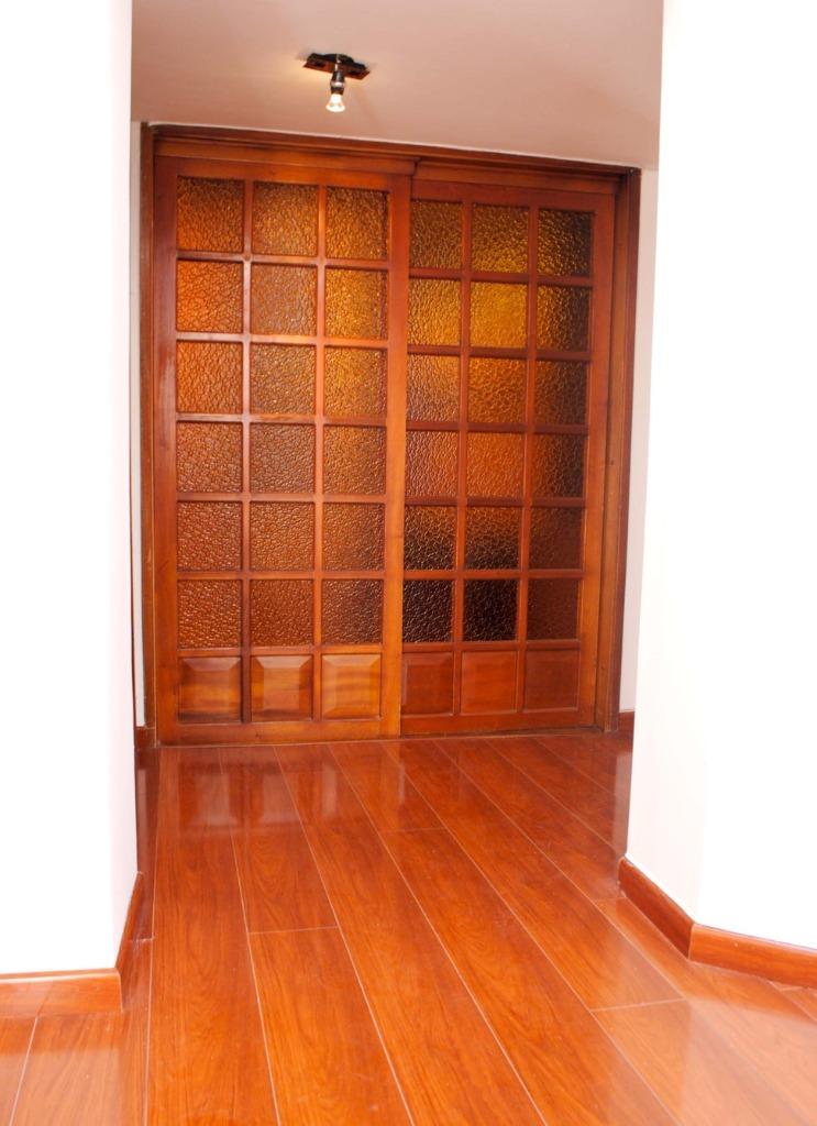 Casa en Tabio 9360, foto 13