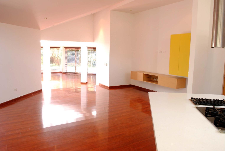 Casa en Tabio 9360, foto 6