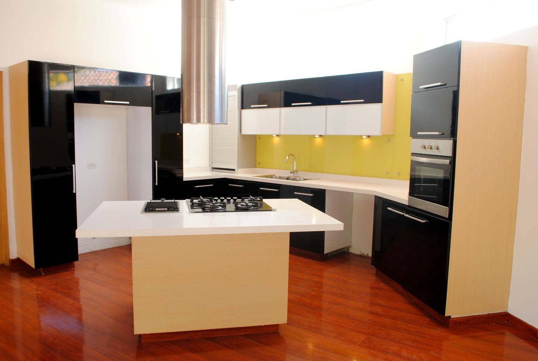 Casa en Tabio 9360, foto 4