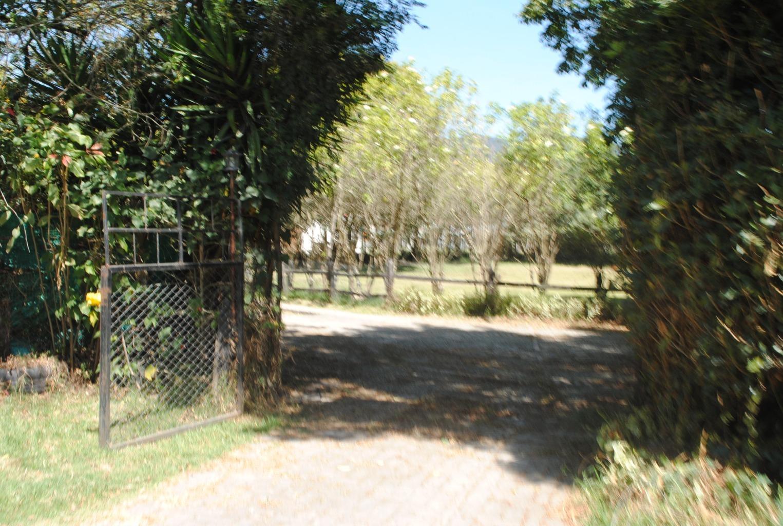 Casa en Tabio 9360, foto 1