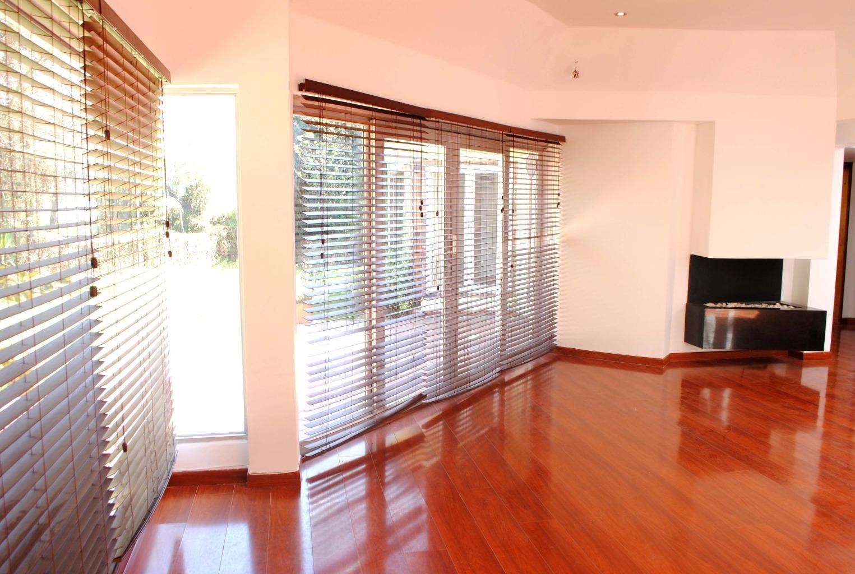 Casa en Tabio 9360, foto 9