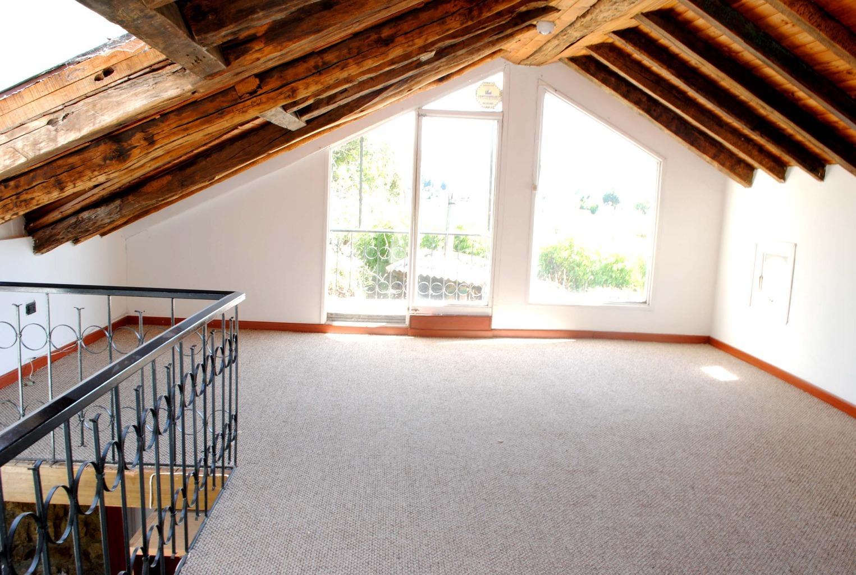 Casa en Tabio 9360, foto 18