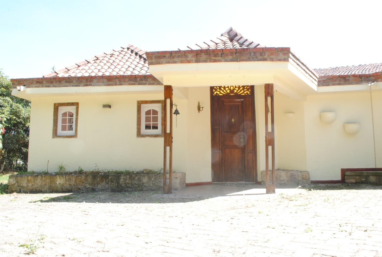 Casa en Tabio 9360, foto 3