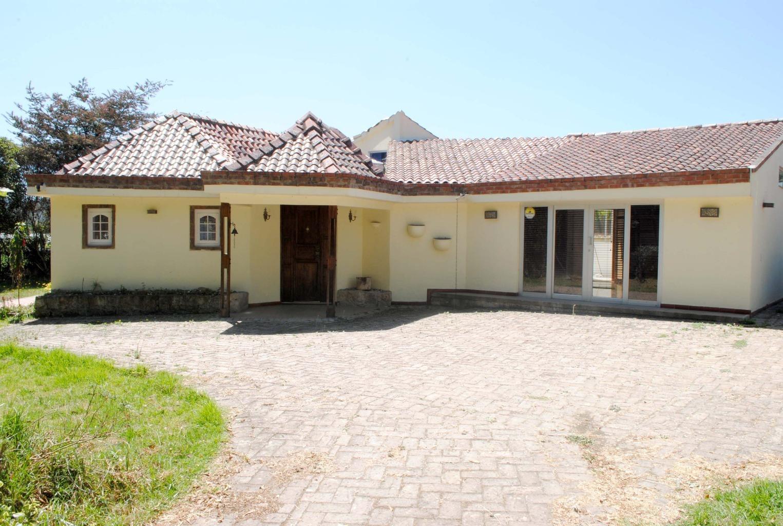 Casa en Tabio 9360, foto 2