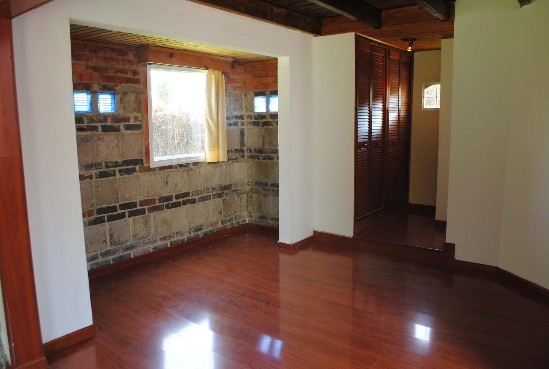 Casa en Tabio 9360, foto 11