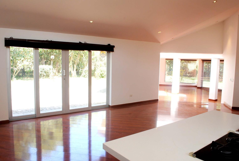 Casa en Tabio 9360, foto 7