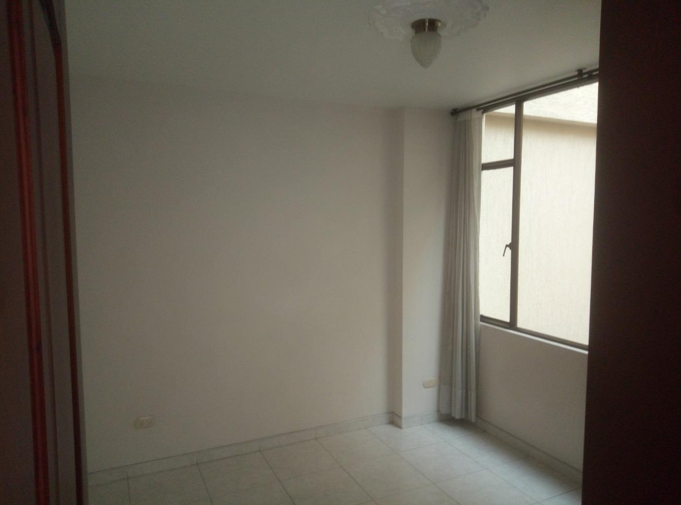 Apartamento en Zipaquira 10367, Photo15
