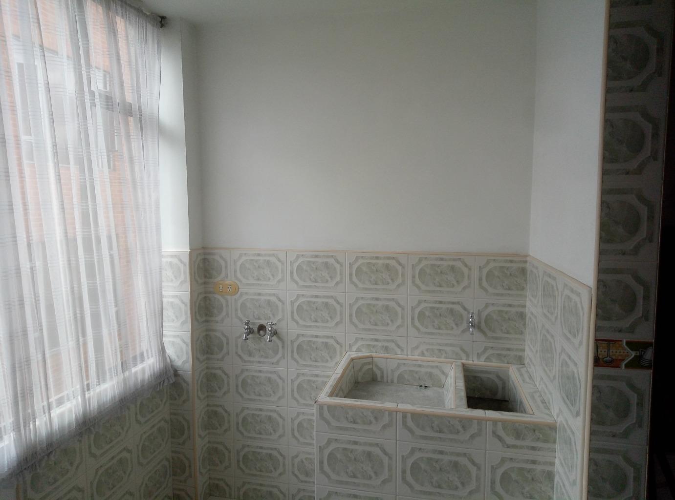 Apartamento en Zipaquira 10367, Photo14