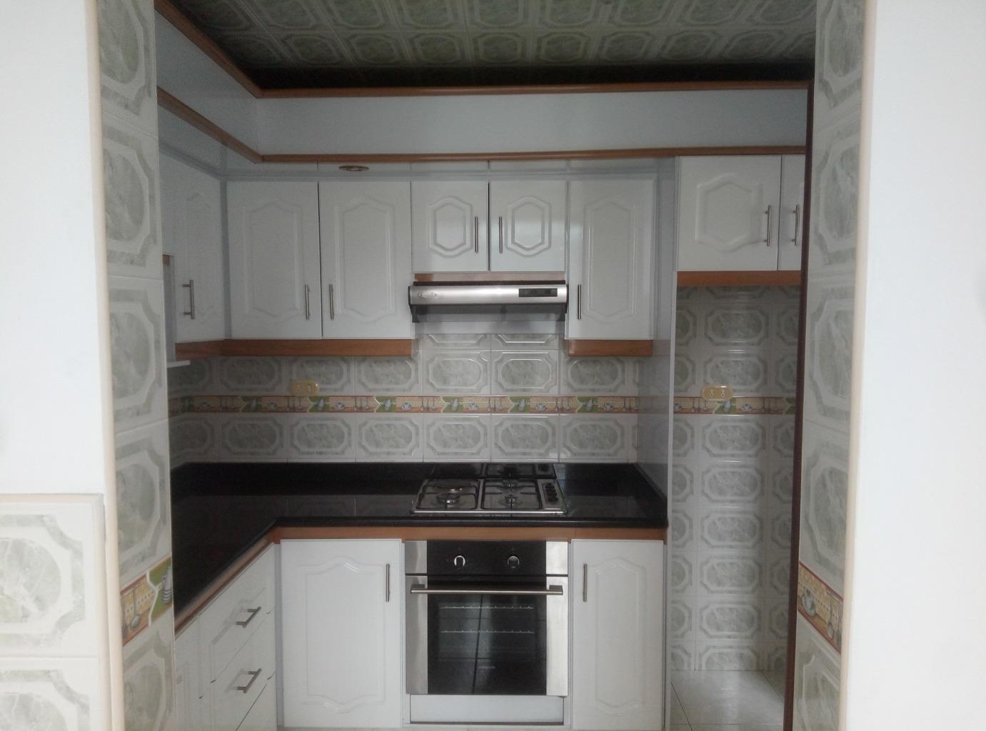 Apartamento en Zipaquira 10367, Photo10