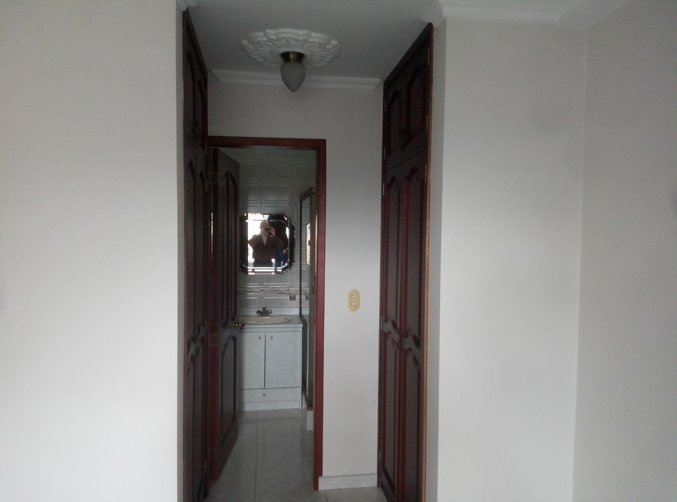 Apartamento en Zipaquira 10367, Photo19
