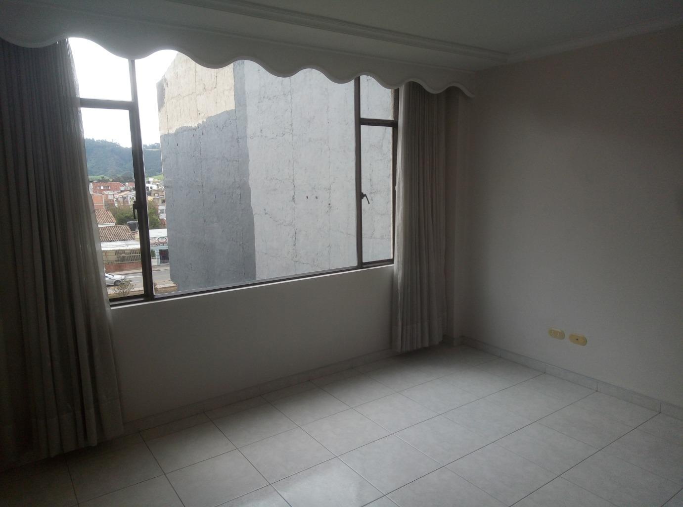 Apartamento en Zipaquira 10367, Photo23