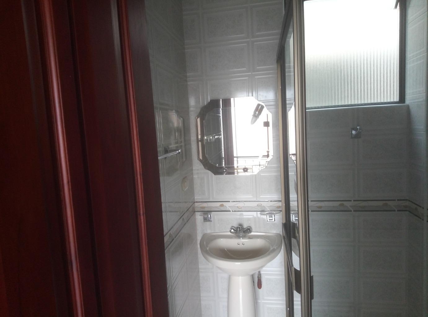 Apartamento en Zipaquira 10367, Photo30