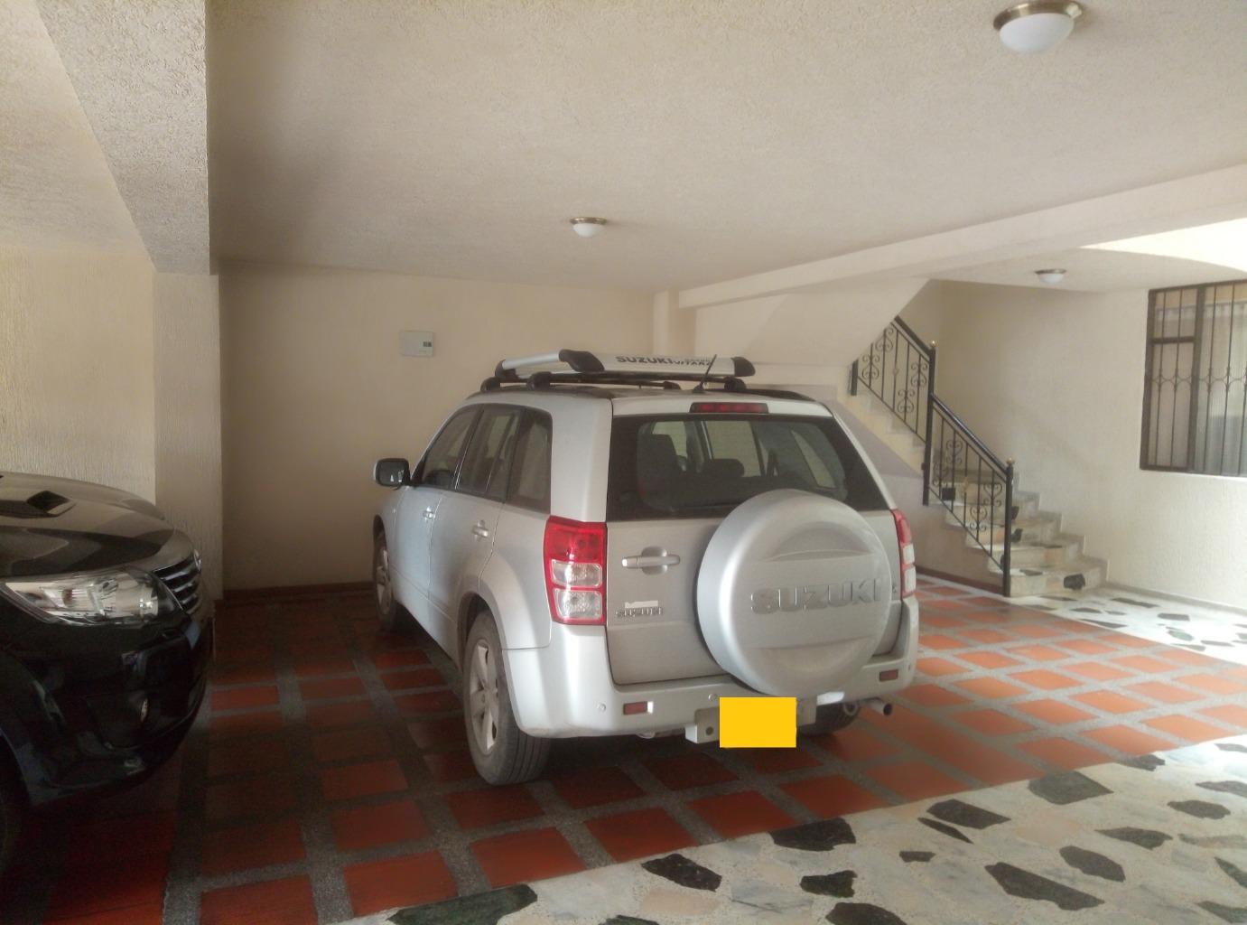 Apartamento en Zipaquira 10367, Photo2