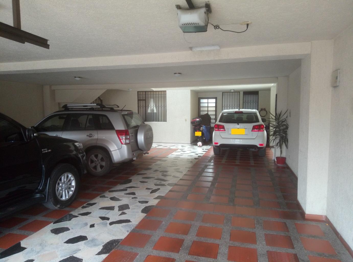 Apartamento en Zipaquira 10367, Photo1