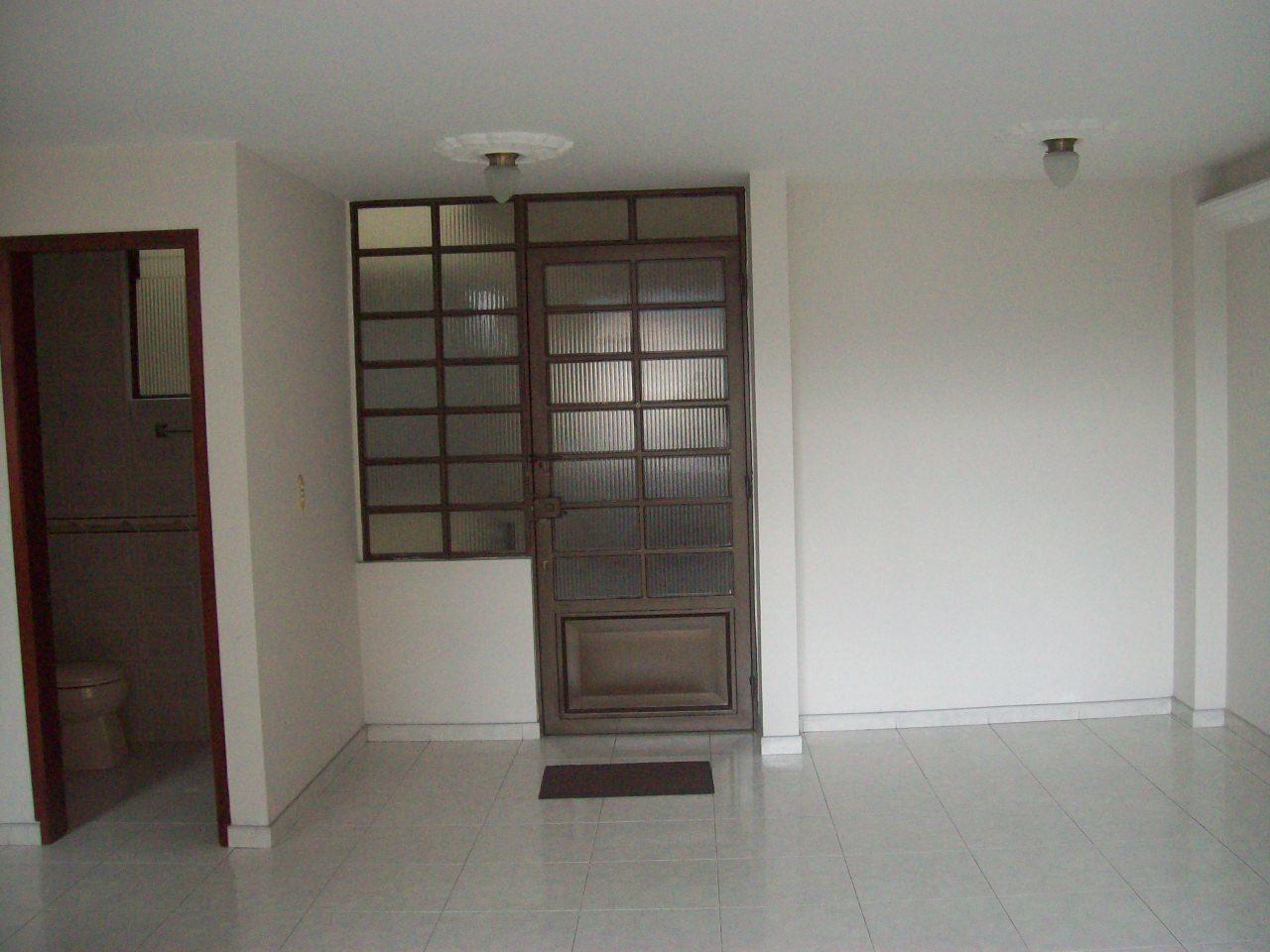 Apartamento en Zipaquira 10367, Photo3
