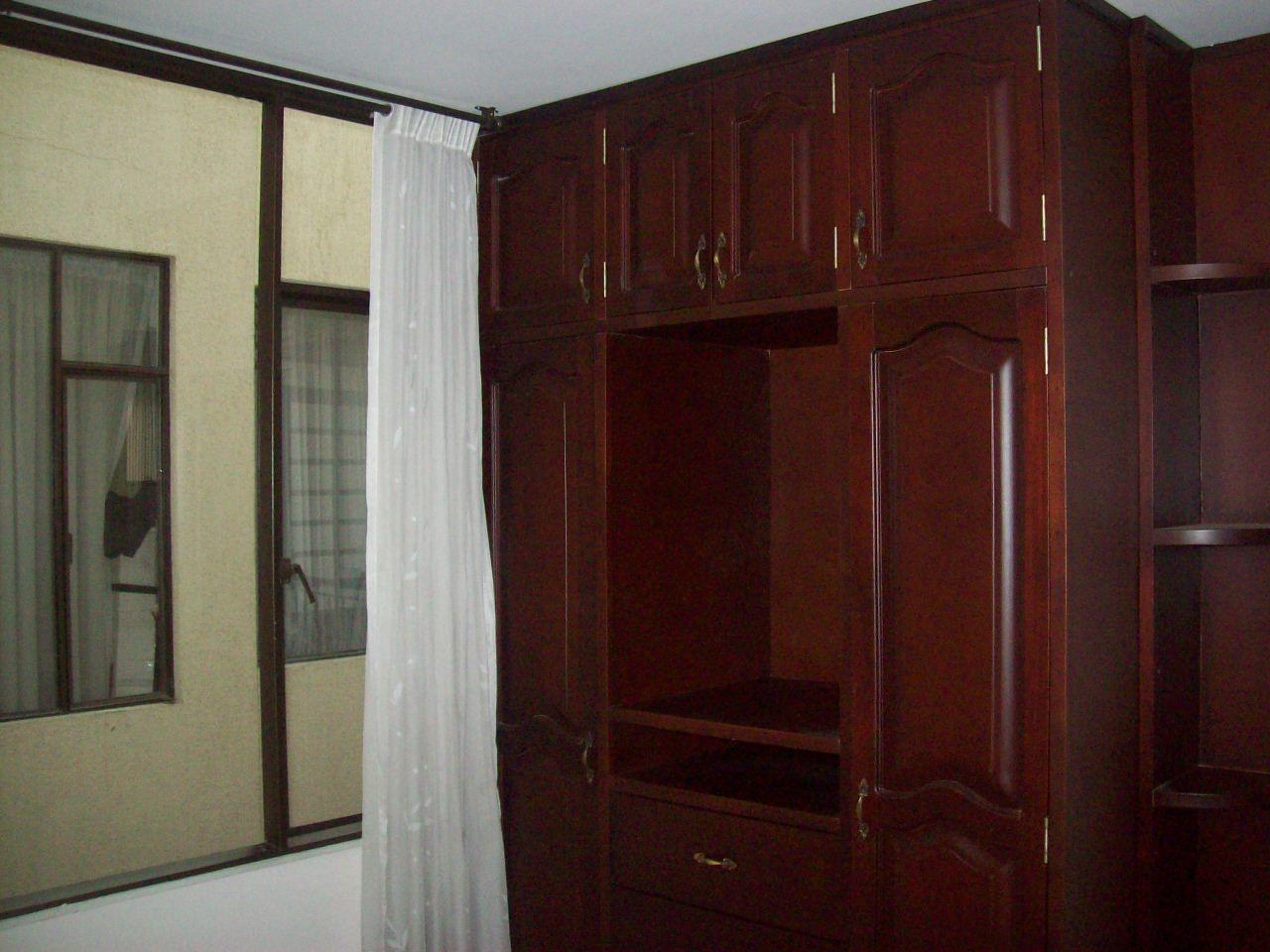 Apartamento en Zipaquira 10367, Photo16