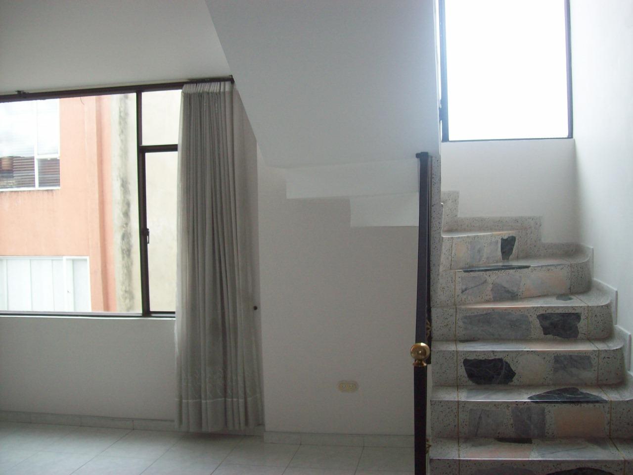Apartamento en Zipaquira 10367, Photo6