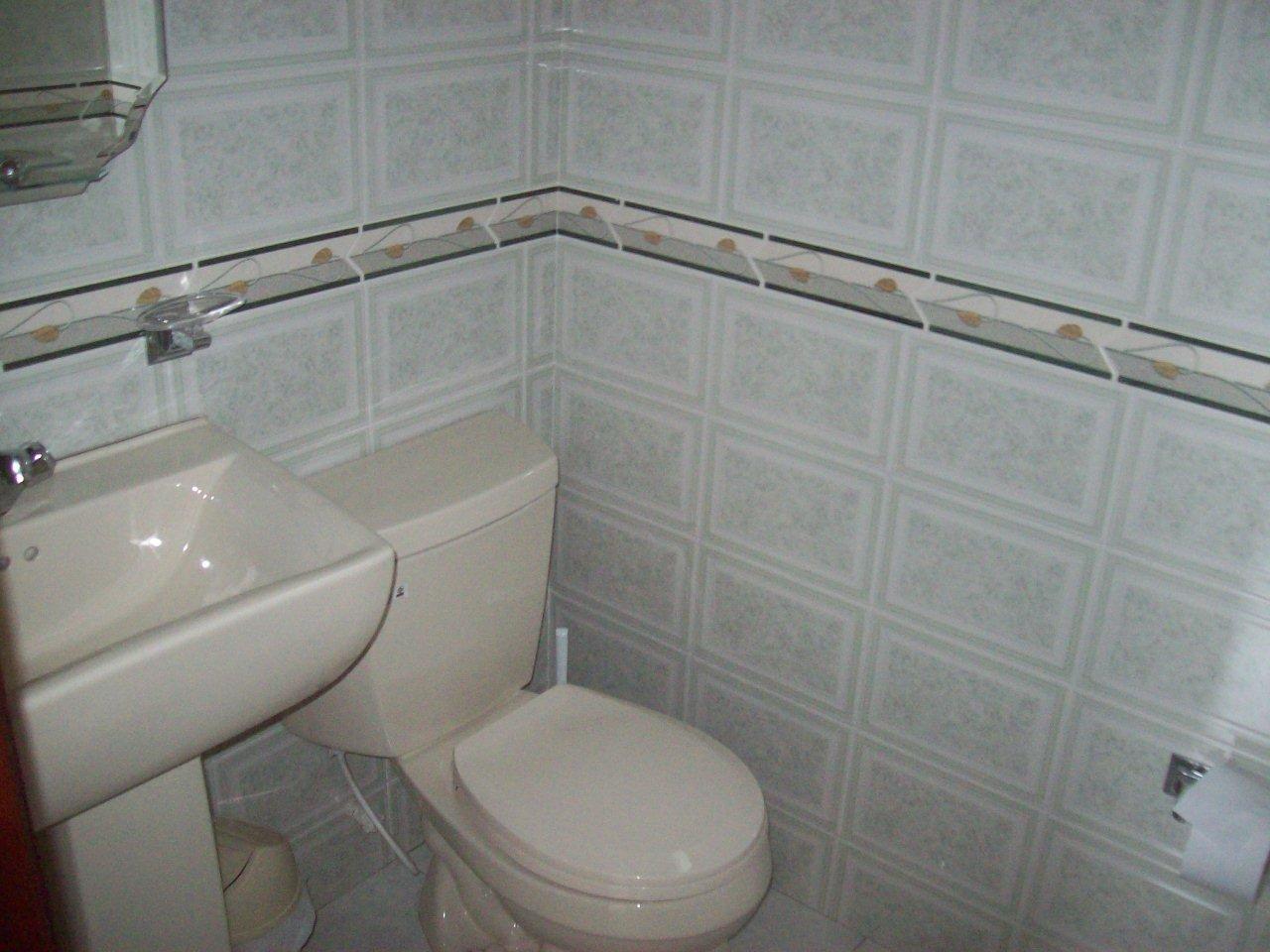 Apartamento en Zipaquira 10367, Photo5