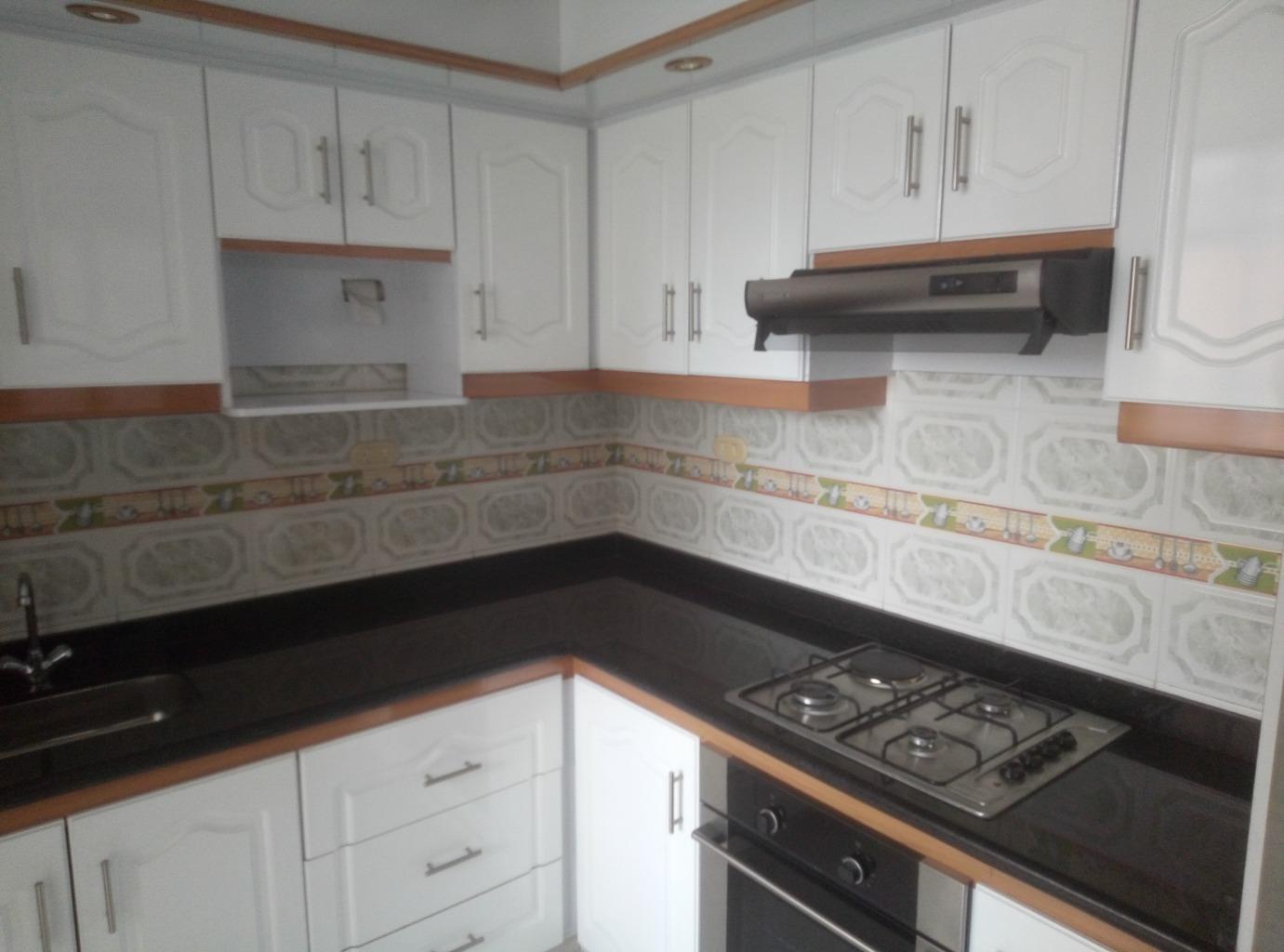 Apartamento en Zipaquira 10367, Photo12