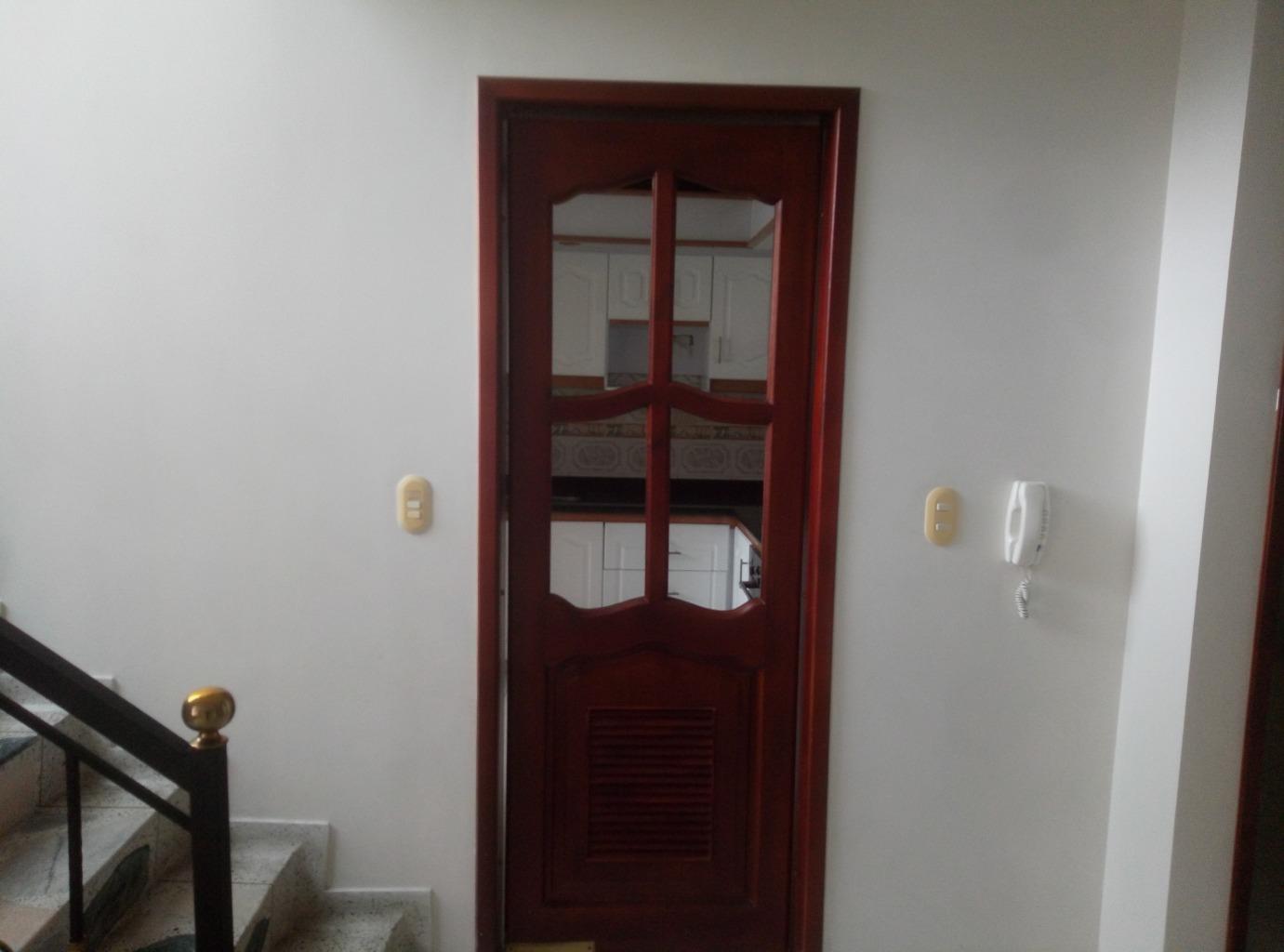 Apartamento en Zipaquira 10367, Photo9