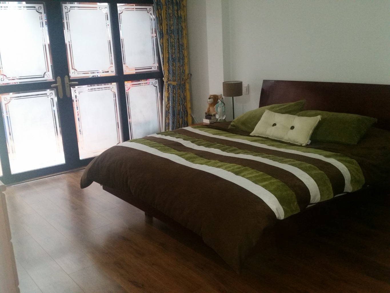 Apartamento en San Patricio 10722, foto 13
