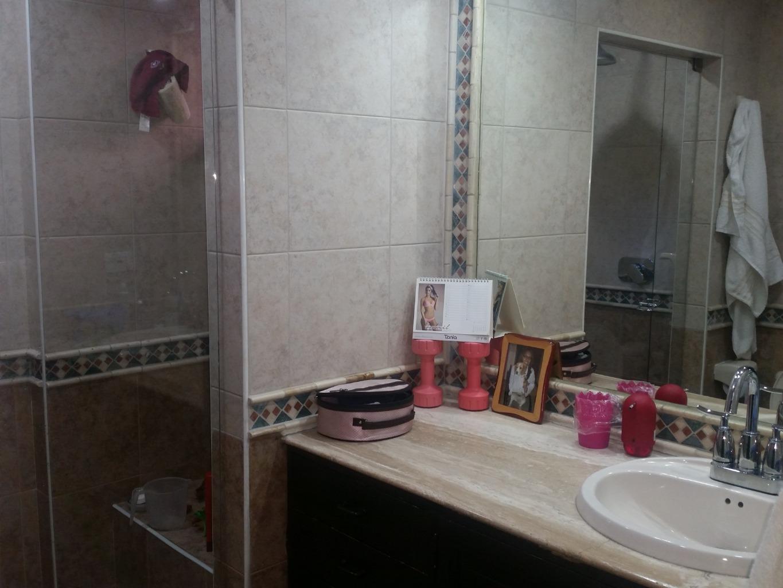 Apartamento en San Patricio 10722, foto 14