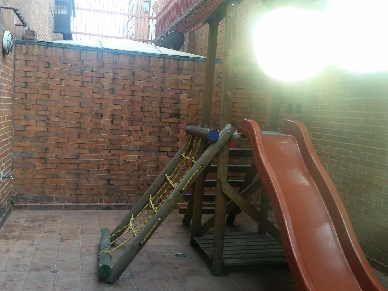 Apartamento en San Patricio 10722, foto 9
