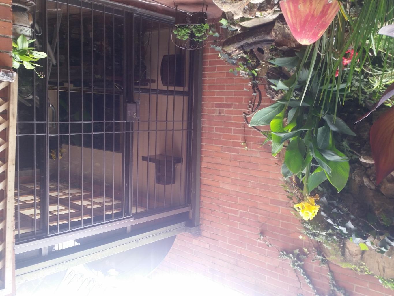 Apartamento en San Patricio 10722, foto 16