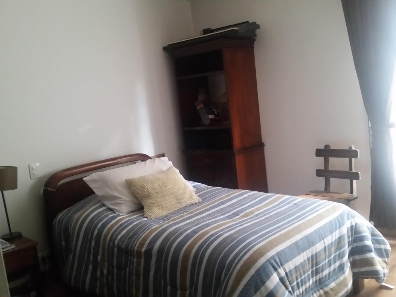 Apartamento en San Patricio 10722, foto 19