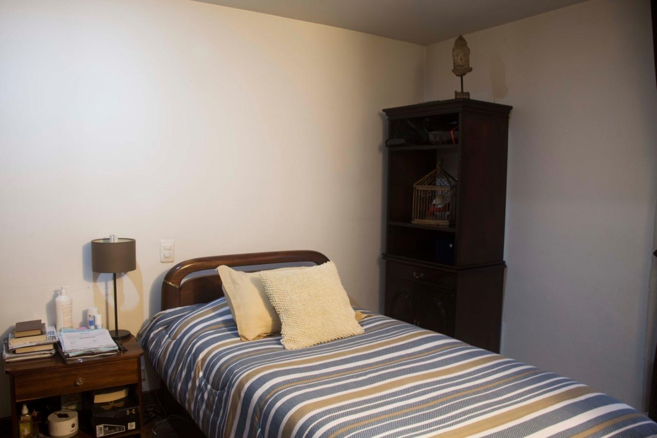 Apartamento en San Patricio 10722, foto 20