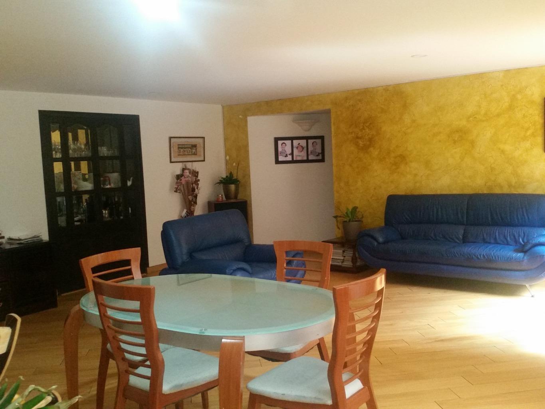 Apartamento en San Patricio 10722, foto 3