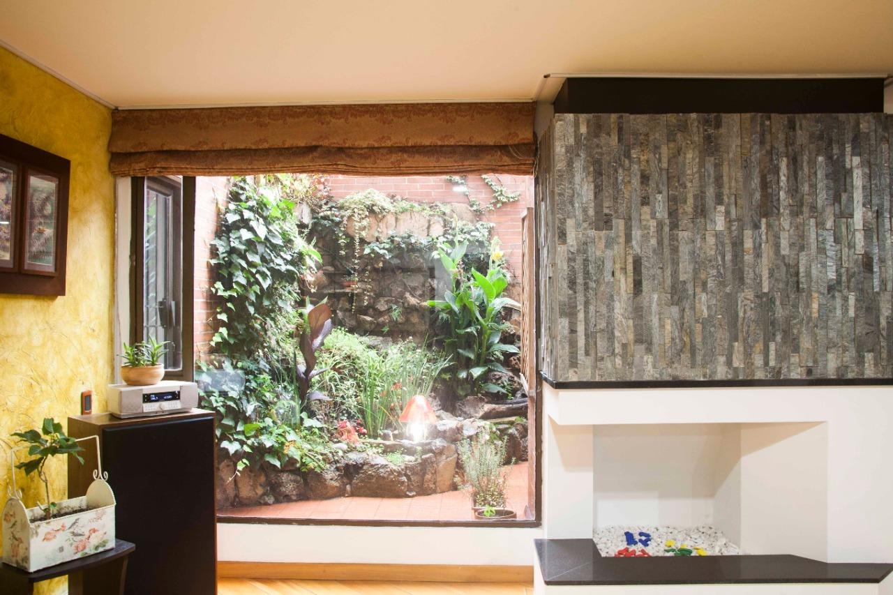 Apartamento en San Patricio 10722, foto 1