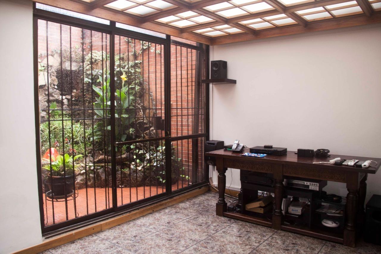 Apartamento en San Patricio 10722, foto 27