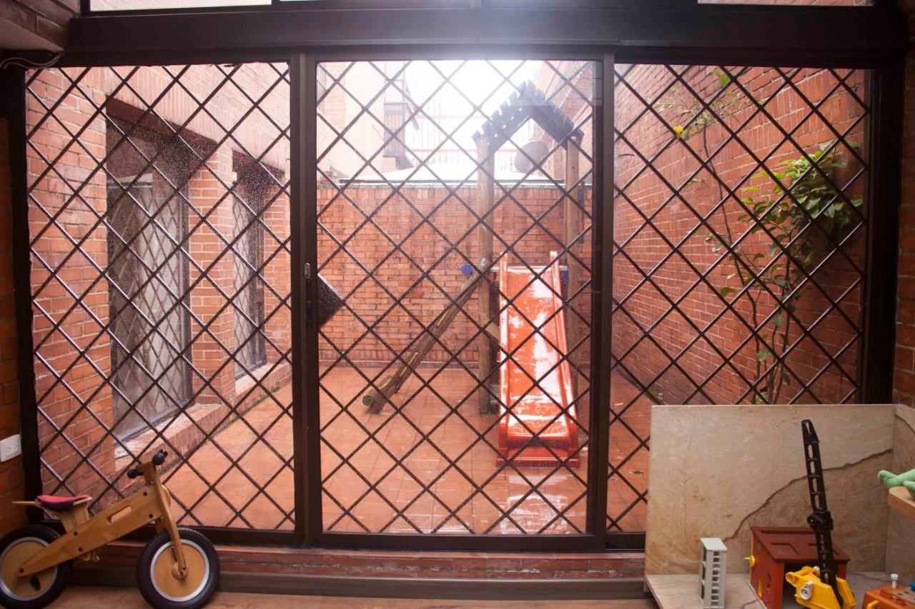 Apartamento en San Patricio 10722, foto 11