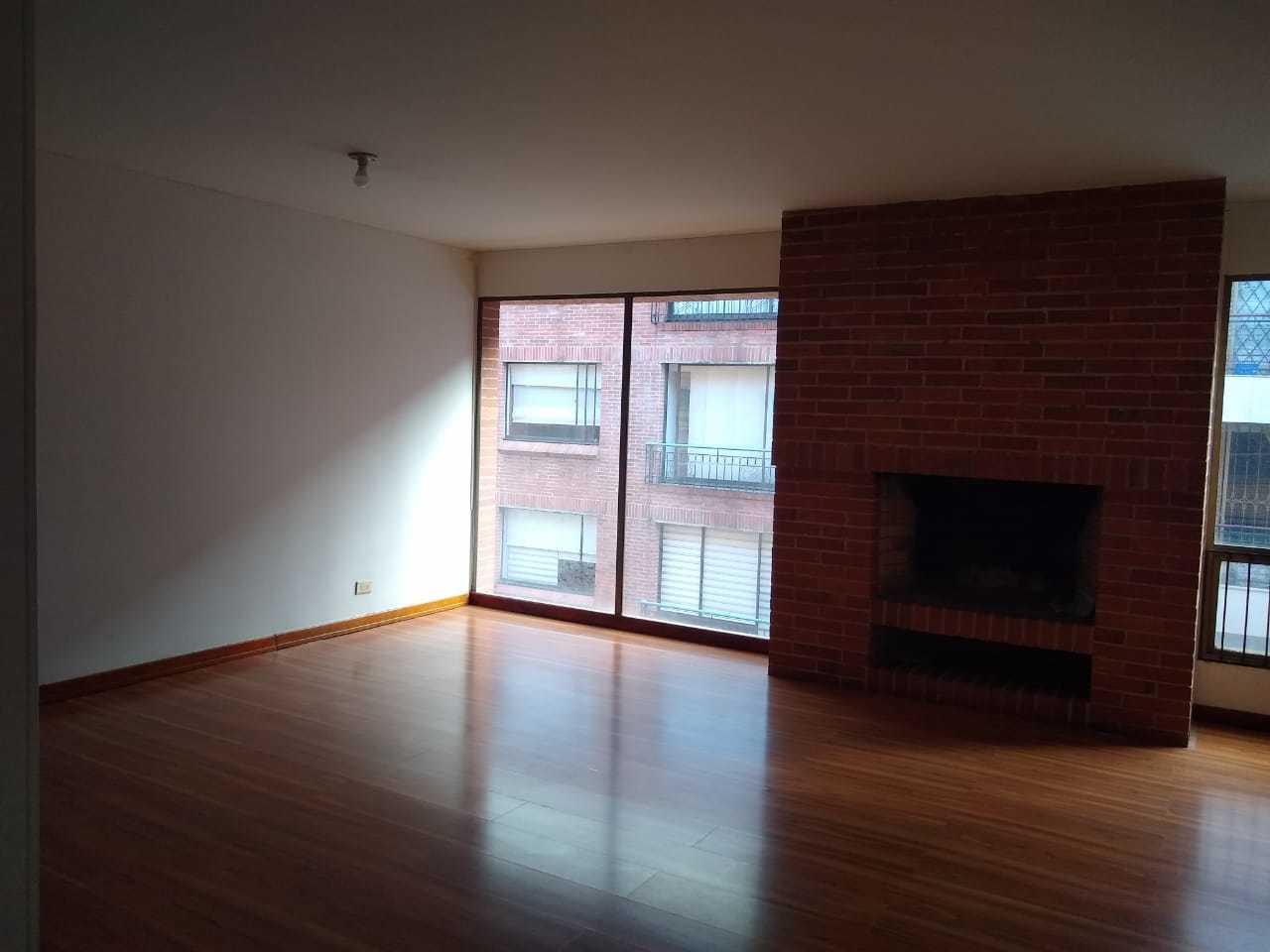 Apartamento en Pasadena 10749, foto 0