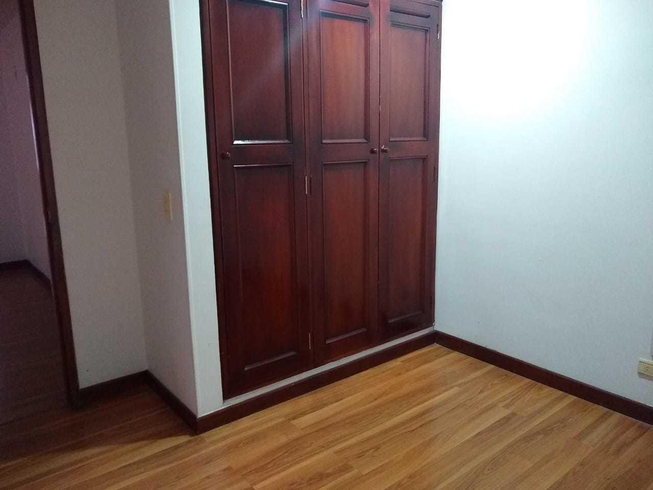 Apartamento en Pasadena 10749, foto 2