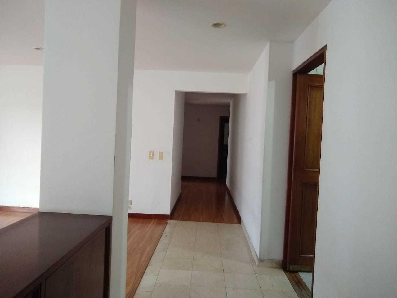 Apartamento en Pasadena 10749, foto 12