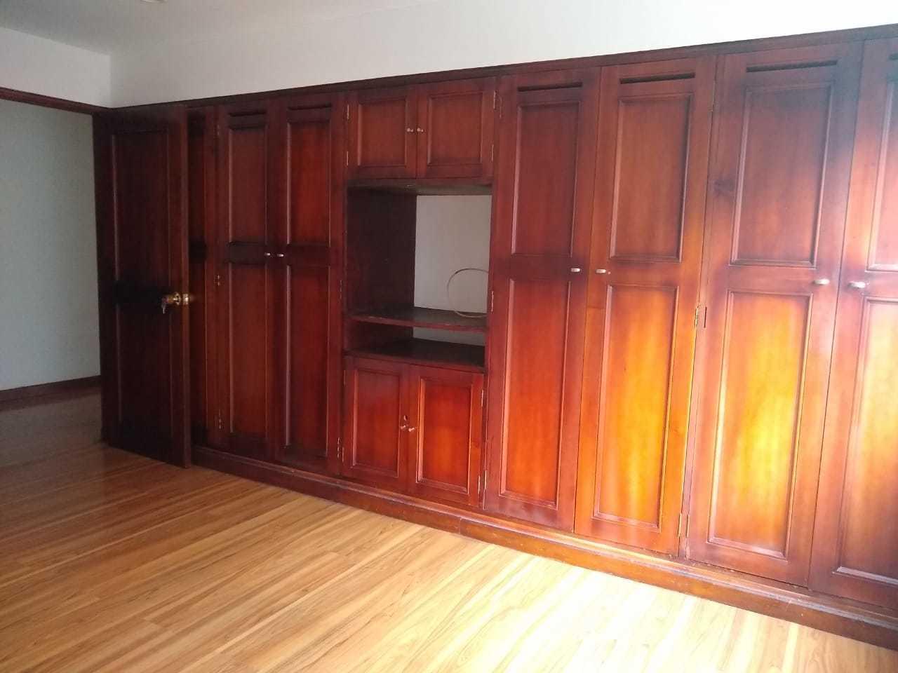 Apartamento en Pasadena 10749, foto 1