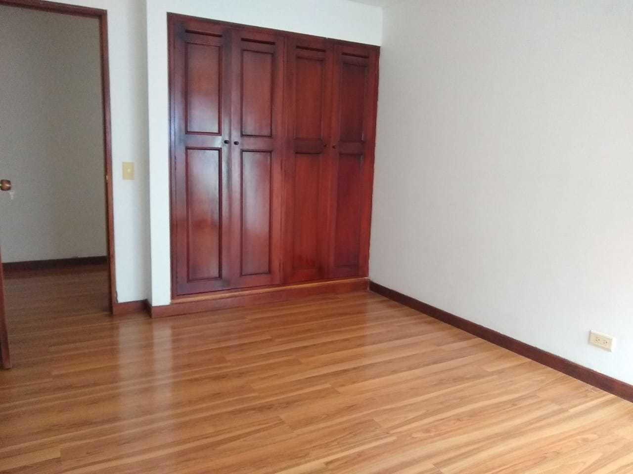 Apartamento en Pasadena 10749, foto 5