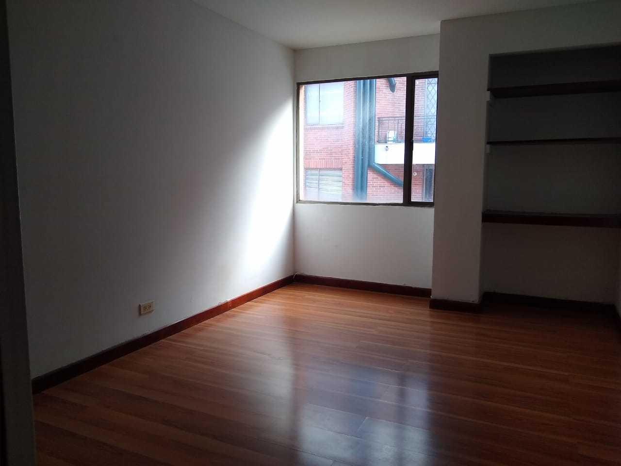Apartamento en Pasadena 10749, foto 3