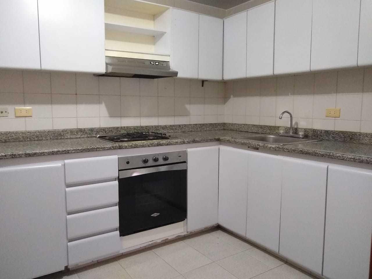 Apartamento en Pasadena 10749, foto 8