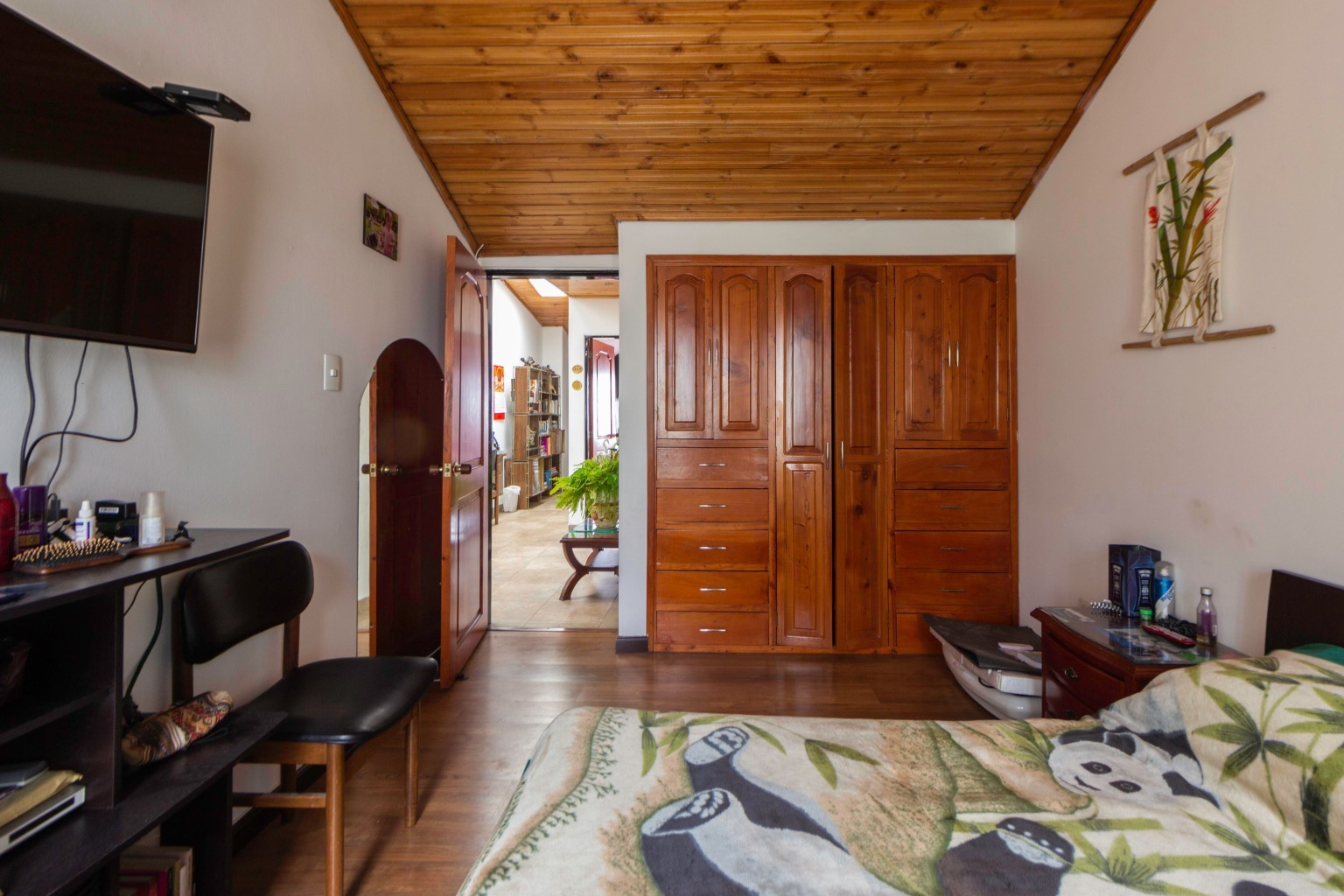 Casa en Avenida Cundinamarca 10905, foto 8