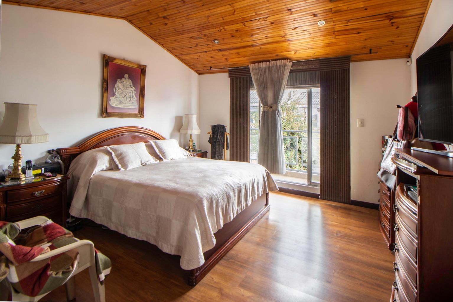 Casa en Avenida Cundinamarca 10905, foto 3