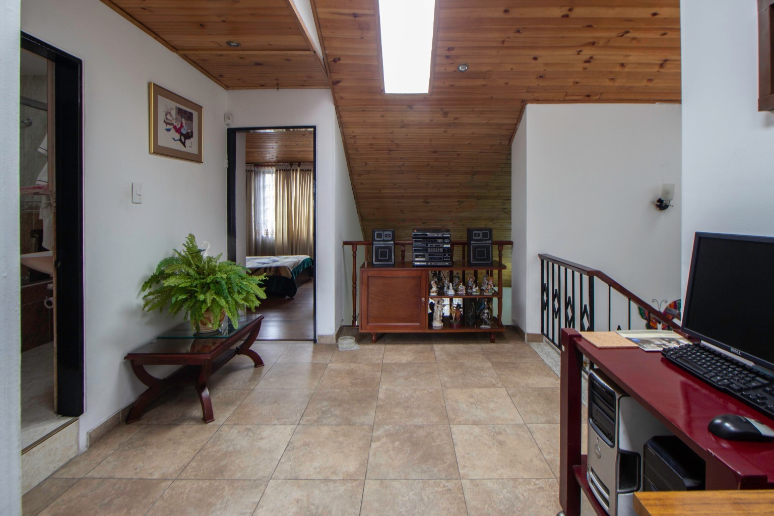 Casa en Avenida Cundinamarca 10905, foto 2